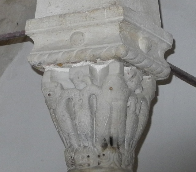 crusader-capital-detail